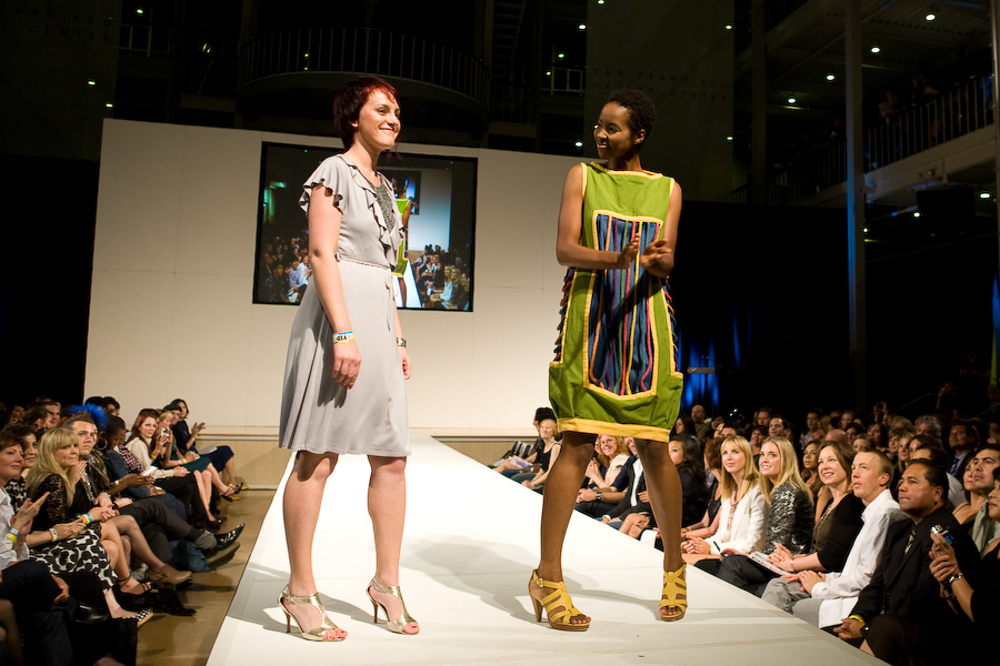 M Fashion Shows Styles 33
