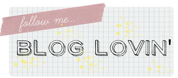 Fafafoom on Bloglovin